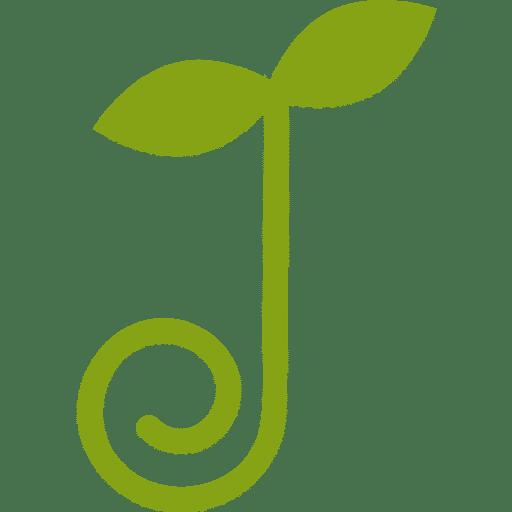 nutrivat, iva tokic, nutricionist