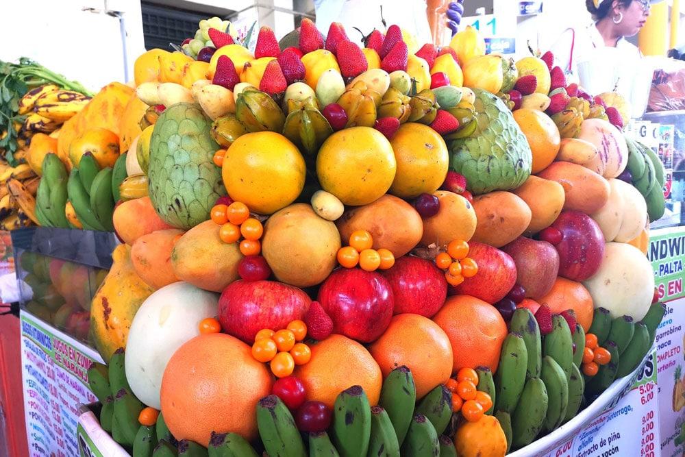 plant-based prehrana, nutrivat, nutricionizam