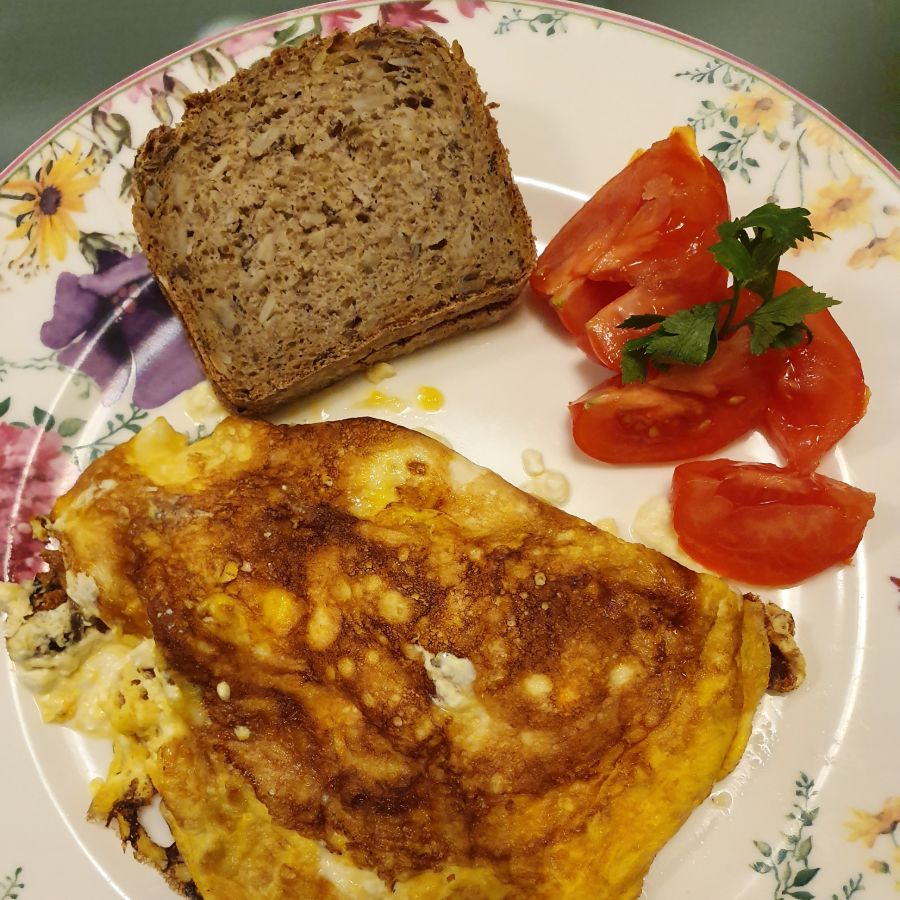 nutrivat, suplementi, sportska prehrana