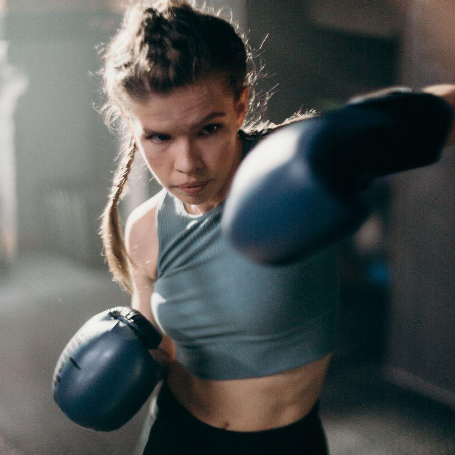 suplementi u sportu, nutrivat