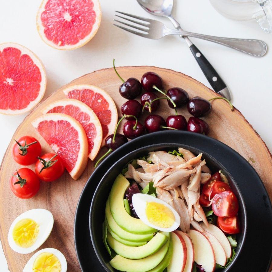 sportska prehrana, nutrivat, nutricionističko savjetovanje