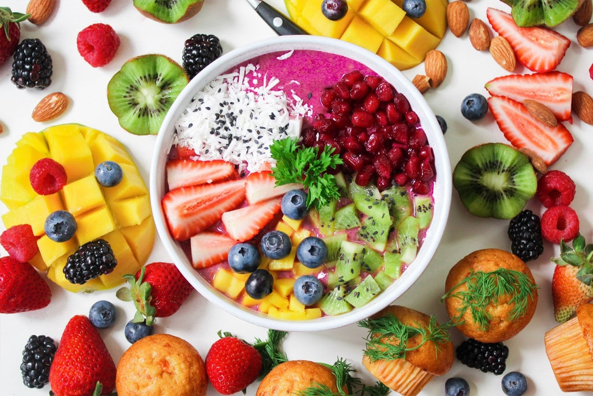 poremećaji u prehrani, nutrivat, nutricionizam