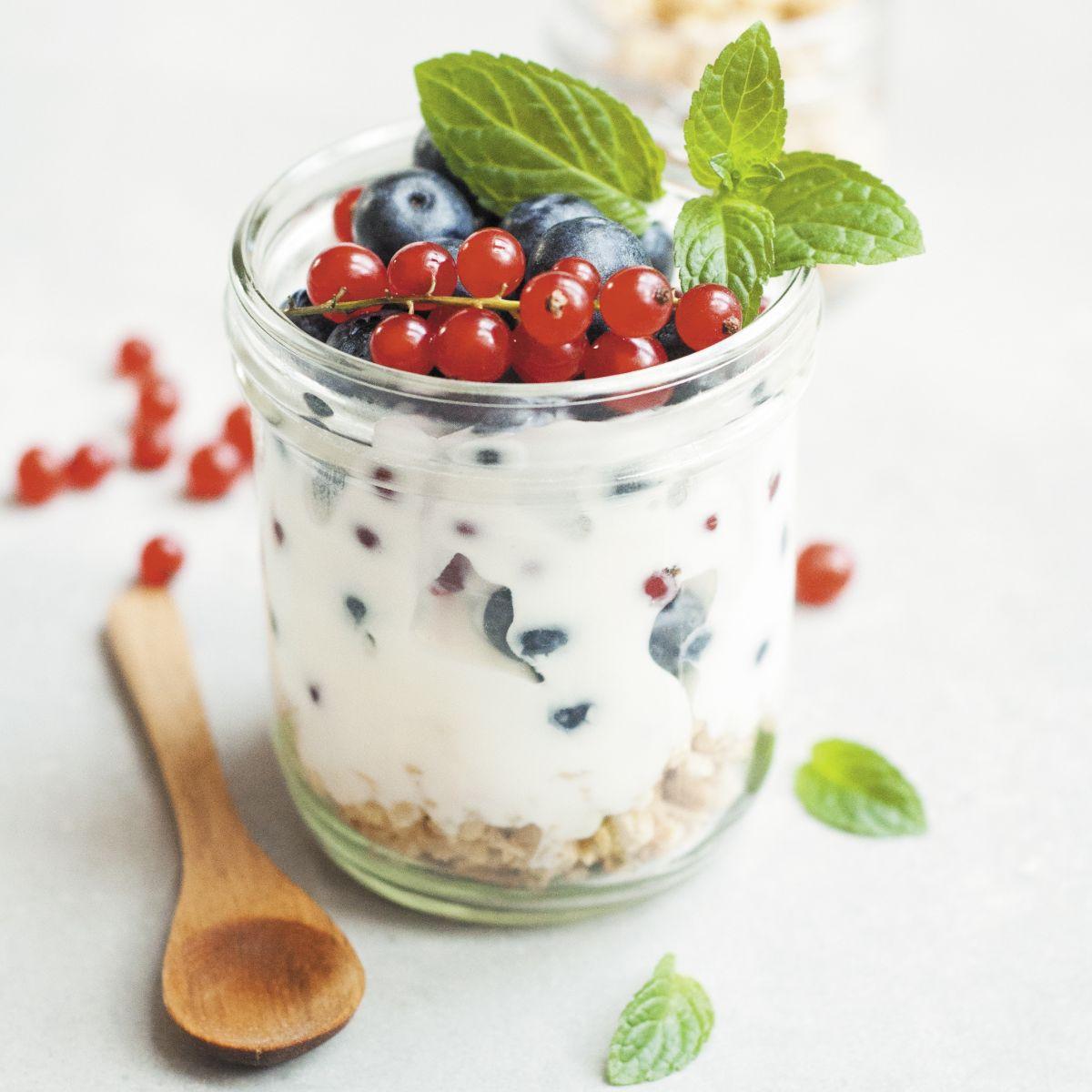 probiotici, nutrivat