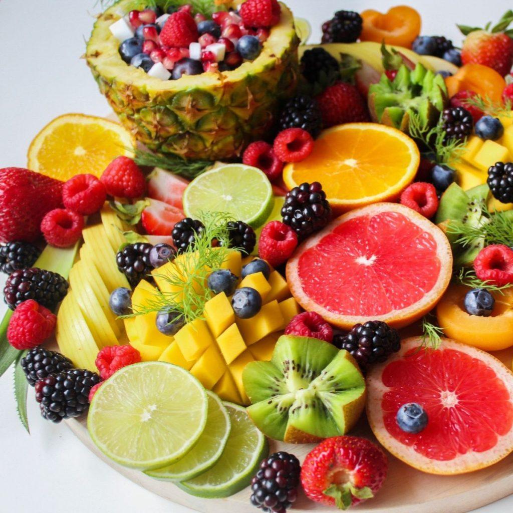 nutrivat, pms prehrana, pms