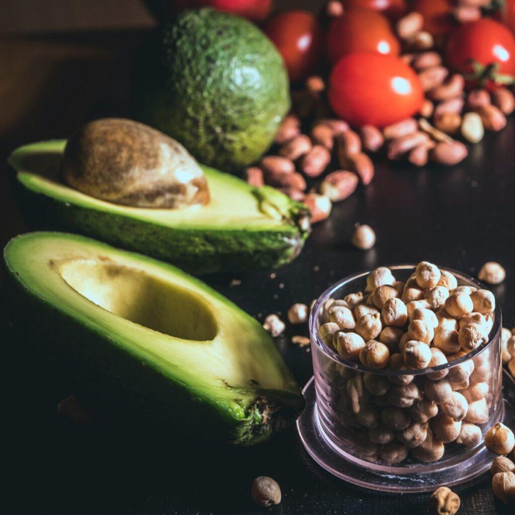 prehrana, metabolički sindrom