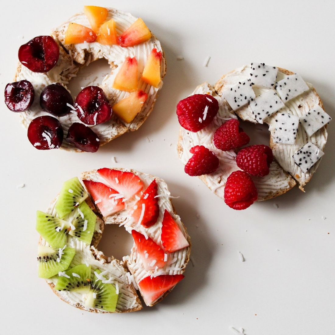 nutritivno bogati obroci, nutrivat